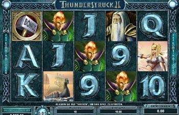 best online casino de bookofra online