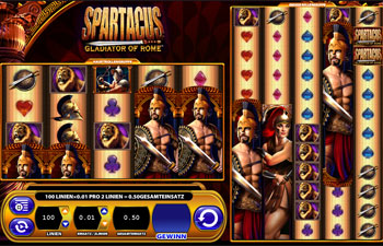 best online free slots cocktail spiele