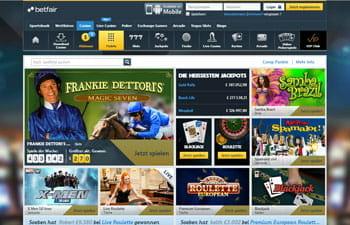 best online casino de quarsar