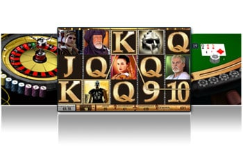 stargames online casino book of ra handy