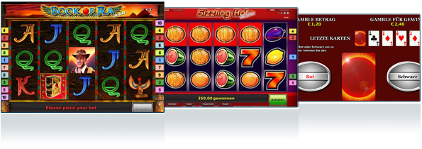 online casino best zepter des ra